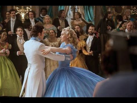 """André Rieu & His Johann Strauss Orchestra performing """"And"""