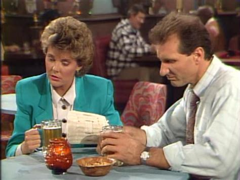 Episode:At the Zoo | Married with Children Wiki | FANDOM