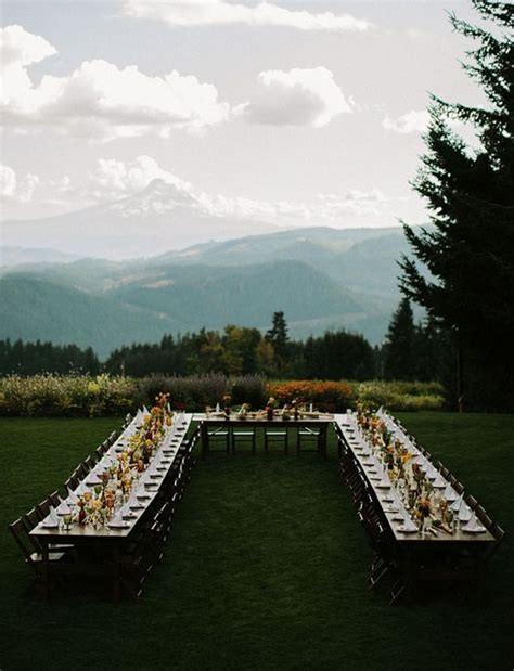 Wedding Reception Seating | How to Seat Guests for a