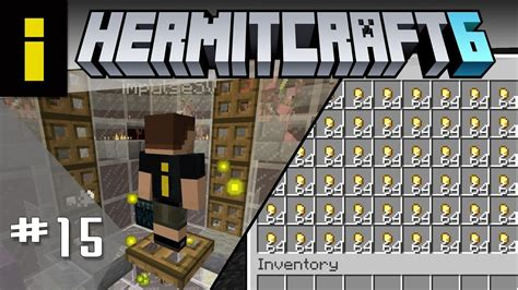 Minecraft Zombie Spawner Xp Farm 114   See More