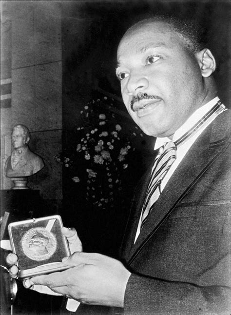 Top 10 Accomplishments of Martin Luther King Jr