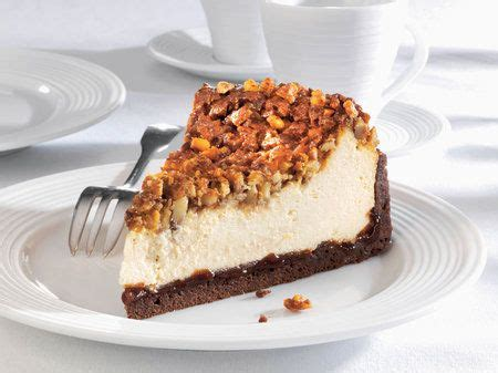 372 best images about Recepty - cheesecake on Pinterest