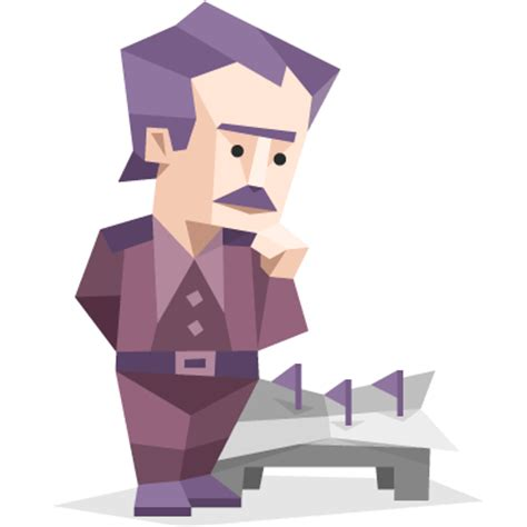 Personality Types | 16Personalities