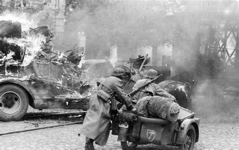 Featured Pictures – Waffen SS | 9