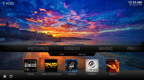 Fire Stick | Stream Any Movie or TV Show With This Fire