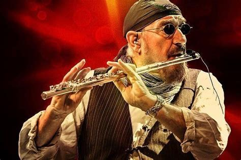 Ian Anderson – After5 Detroit