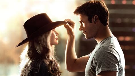 The Longest Ride Movie Wallpapers | HD Wallpapers | ID #15729