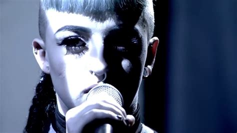 Cody Frost performs 'Mad World' The Live Final The Voice