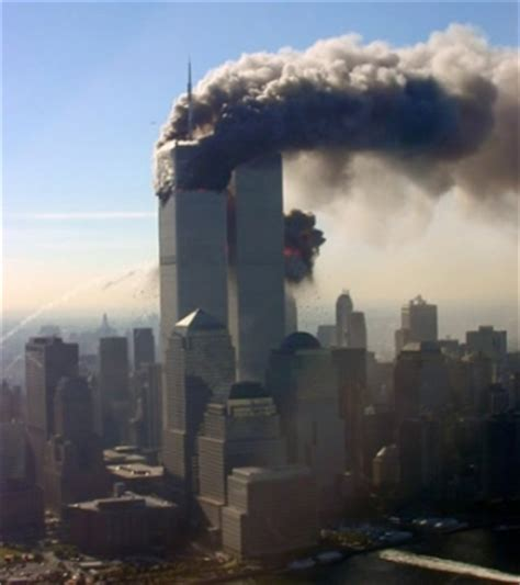 9/11: The Falling Man : Documentary | What Happens Next On