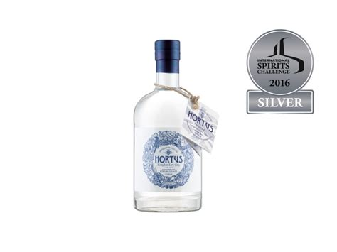 What Makes The Lidl Gin So Darned Popular