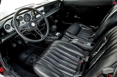 Collectible Classic: 1968-1985 Fiat 124 Spider