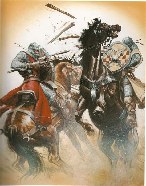 314 best images about Knights & armor on Pinterest