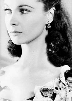 Is Vivien Leigh the most beautiful actress? - Off-Topic