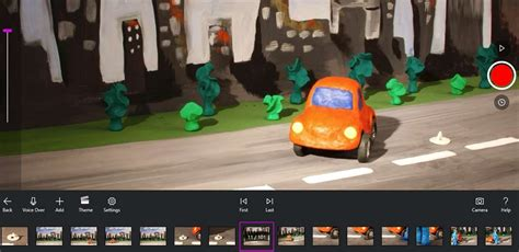 6 best stop motion animation software to use on Windows PCs