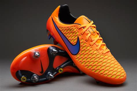 Nike Magista Opus SG-Pro - Mens Boots - Soft Ground