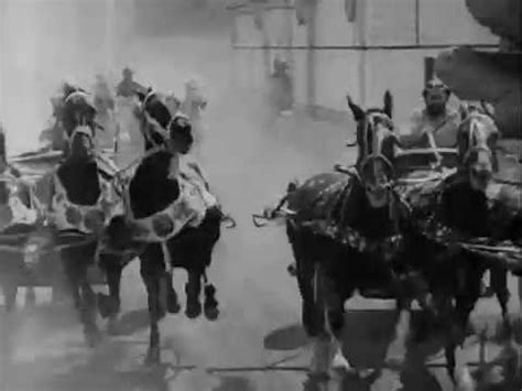 Ben Hur: A Tale of the Christ (1925) [Chariot race] - YouTube