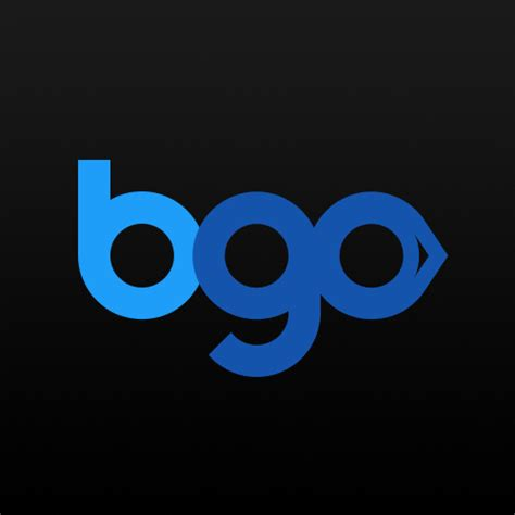 BGO Vegas - Casino review and 20 free spins on registration!