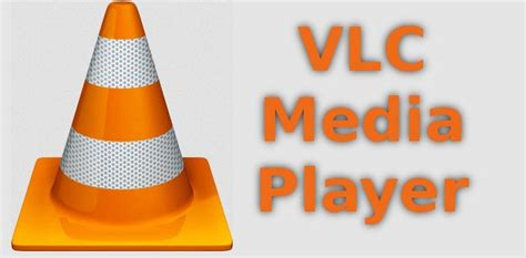 How to Reset Videolan VLC Media Player in Windows