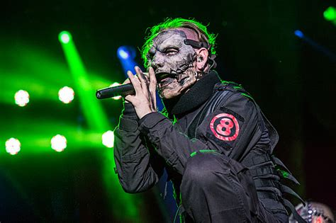 Slipknot, Korn, Breaking Benjamin + More 2019 Tours Confirmed