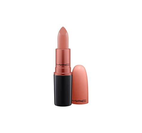 Lipstick / M·A·C Shadescents | MAC Cosmetics - Official Site