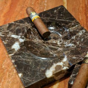 Sautter of Mount Street – Online cigar shop