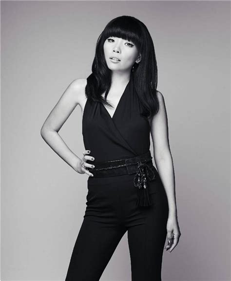 See Dami Im perform her Eurovision song live in concert