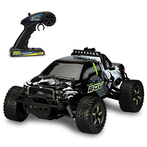 Rc Cars 30 Mph for 2018 - Modern How To