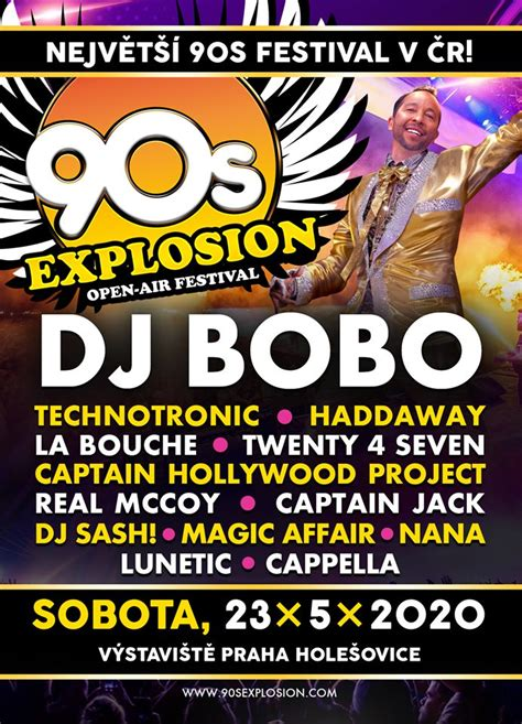 90s Explosion - Home | Facebook