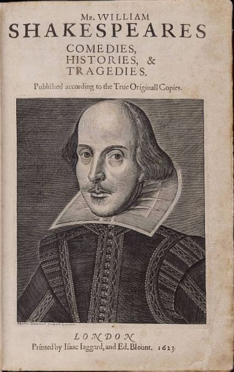 Who wrote Shakespeare's plays? Stanford professor lets you