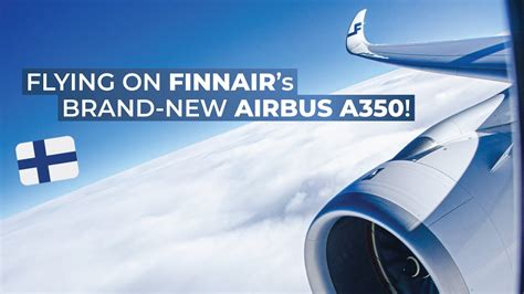 TRIPREPORT | Finnair (Economy and Business Class) | Vienna