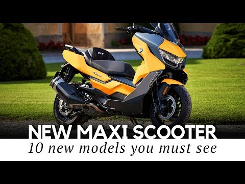 Gilera Nexus 500 scooter pictures, accident lawyers