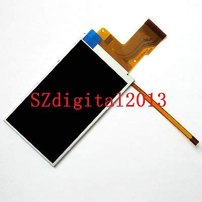 NEW LCD Display Screen For OLYMPUS E-PL3 E-PM1 EPL3 EPM1