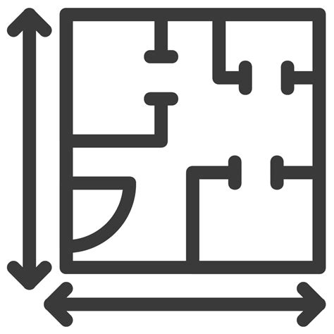 Square Footage Calculator - Inch Calculator