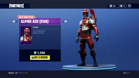 Fortnite: Battle Royale Releases New Skins On PS4, Xbox