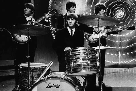 The Day the Beatles Played Their Final TV Show
