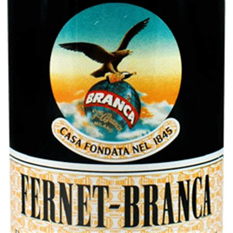 Fernet Branca is so Chouette! | Vintage European Posters