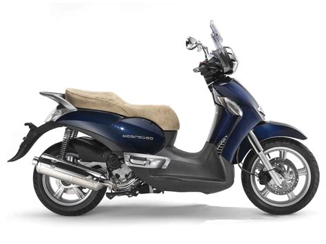 Scooter accident lawyers info
