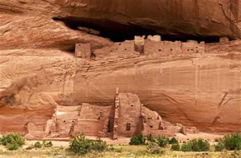 Ancient Indian Ruins & Cliff Dwellings | Flagstaff Special