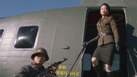 """A North Korea Watcher Watches """"The Interview"""" 