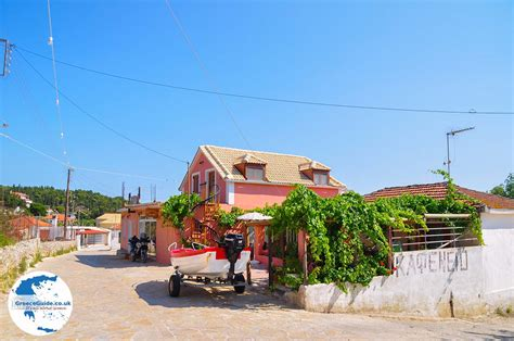 Photos of Maries Zakynthos | Pictures Maries Greece