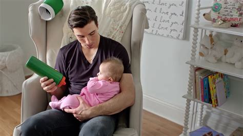 Marc-André Fleury: Just Like Any Other Dad - YouTube