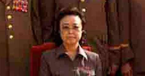 Mystery deepens over Kim Jong-un's once-powerful aunt and