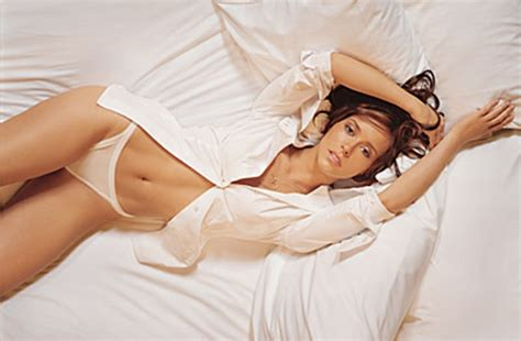 Cover Story outtakes_3 RS 906 | Jennifer Love Hewitt