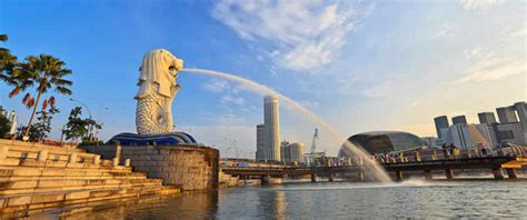 Things to do in Singapore l Places to visit & All you need
