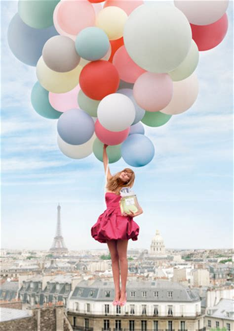 balloons,girl,pink,balloon,beautiful,fashion