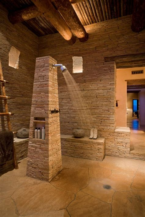 25+ Amazing Unique Shower Ideas For Your Home