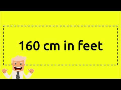 70 Meters To Feet Converter | 70 m To ft Converter