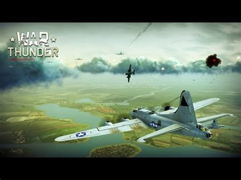 Top Air Combat Multiplayer Games Online Download Free-To