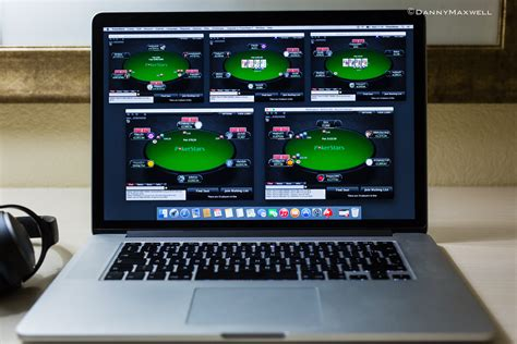 Five Free Ways to Boost Your Online Poker Win Rate | PokerNews