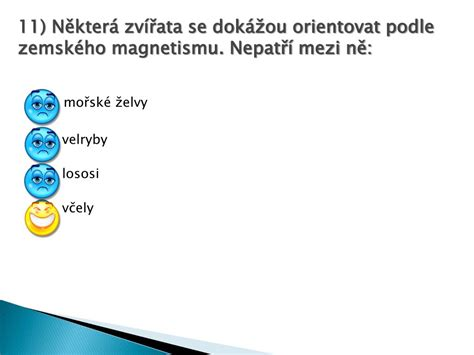 PPT - VY_32_INOVACE_F1-20 PowerPoint Presentation, free